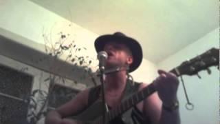 Tom Lago  - RodWeiler - Funny van Dannen Cover