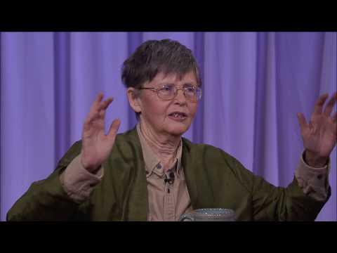 Eldridge & Co.-Jo Freeman: Activist, Scholar, Feminist, Writer
