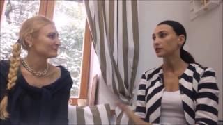 С чего начать дизайнерскую карьеру ,дизайнер одежды Лилия СИН