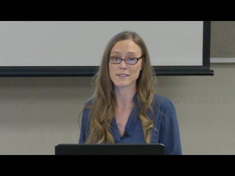 Ayurveda for Hormone Balancing - Megan Murphy (Sept 2016)