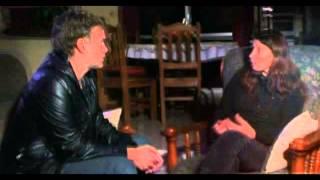 ANUNCIO MORTAL Experiencia sobrenatural Voces Anónimas con Guillermo Lockhart
