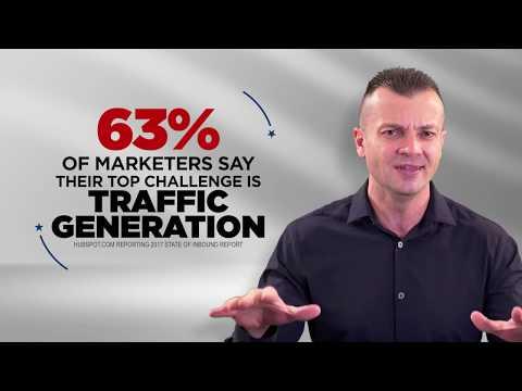 hqdefault - The Big Traffic Generation Problem (SOLUTION) | Internet Traffic Academy
