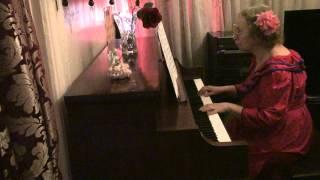 TANGO DREAMS Tango piano