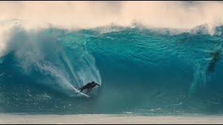 """Beats by Dre   """"Home"""" featuring Kanoa Igarashi talks the ocean, surfing and his family"""