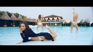 Repeat youtube video Otilia - Bilionera (Official Music Video)