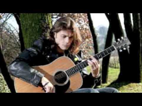 La canzone - Gianluca Grignani