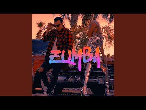 Zumba (Original Song)