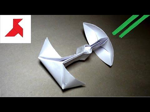 Как сделать оригами смотреть онлайн фото 944