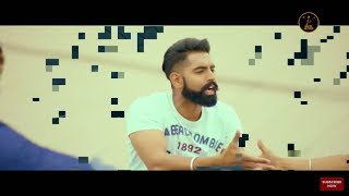 DESI DA RECARD || NINJA || EVERGREEN || MALWA RECORDS || 4K || FULL OFFICIAL VIDEO 2016