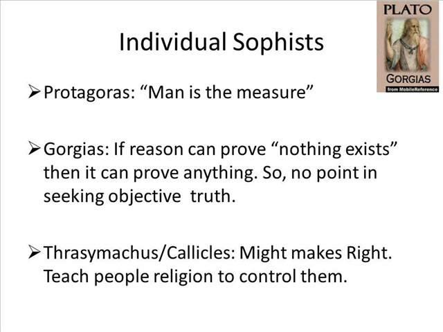 socrates failure in refuting thrasymachus