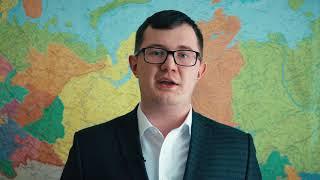 /Госзакупки Казахстан / 14 статья 44 ФЗ / Госзакупки в Казахстане