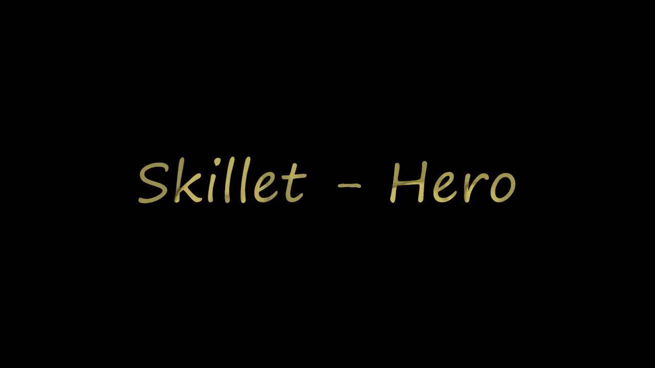 герой скайлет