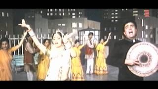 Gar Khuda Miley Full Song | Bade Ghar Ki Beti | Meenakshi, Rishi Kappor, Shammi Kapoor