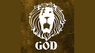 God (Escanor Rap)