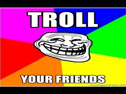 VBS Tutorial, Hack and Troll Your Friends!!