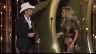 2013 CMAs | #NASHTAG | Country Now