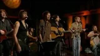 Musique traditionnelle québécoise - Nouvelle-France
