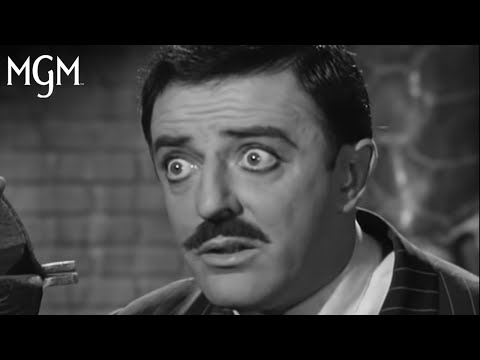 Green Eyed Gomez (Full Episode) | MGM