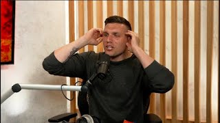 Download lagu Chris Distefano Funniest Podcast Moments: Chapter 5