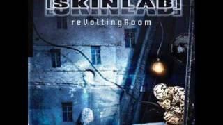Skinlab - Anthem for a Fallen Star (edited version)