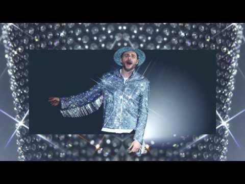 Jovanotti - Ragazza Magica - Radio Video