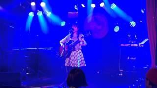 大好きな西野カナさんのトリセツをギターで弾き語りしたので、聞いて下...