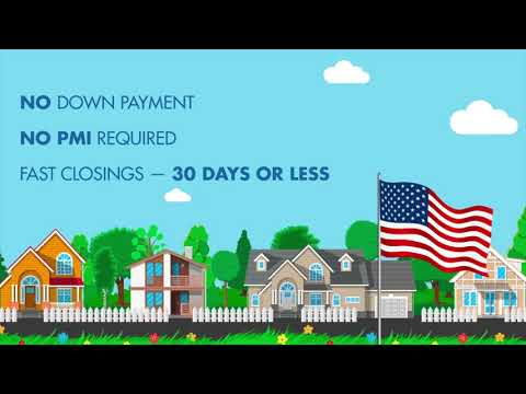 Star Mortgage VA Loans – Prequalify now at:  www.star-mortgage.com