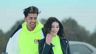 Gora Gora Rang   Jass Manak   Age 19 Album   punjabi song
