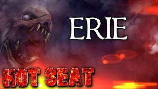 Hot Seat | Erie