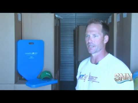 SNN: Small Sarasota Business Expands Nationwide