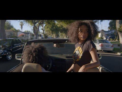 De'Wayne Jackson - Truth Is (Official Music Video)