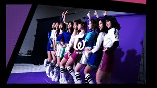 Baixar TWICE「One More Time」 Information MOVIE