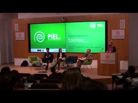 Anatomy of a Corporation: People, Profit, Power & Pollution Q&A
