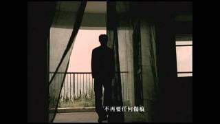 蕭亞軒他和她的故事