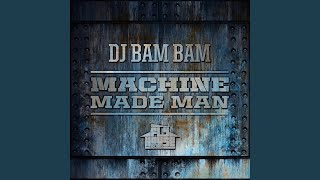 Скачать Machine Made Man