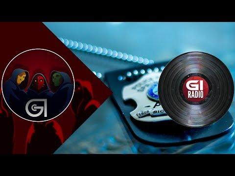 Buying Bricks From The Feds!? | GI Radio Ep 46
