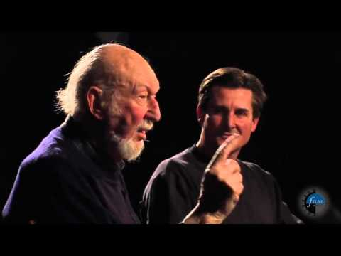 Irvin Kershner  Part 2 of 2