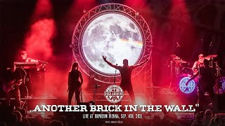 """ROCK ANTHEMS live - """"Another Brick in the Wall"""""""