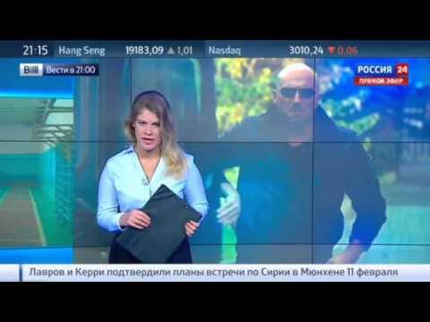Кадры из фильма Физрук (Fizruk) - 4 сезон 14 серия