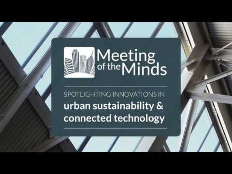 Transforming Urban Transport – The Role of Political Leadership