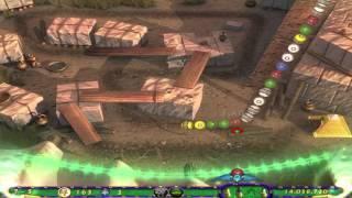 Luxor 3 (Part 4) Stage 7