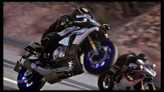 Driveclub Bikes | Angespielt / Gameplay des Motorrad-DLCs