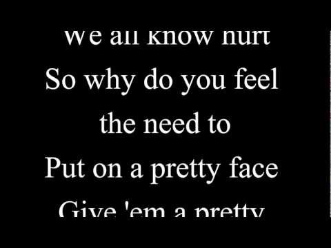 Клип Icon For Hire - Pieces