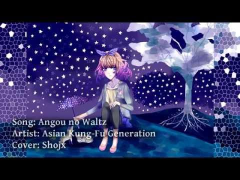 Angou No Waltz Akfg Shojx Youtube