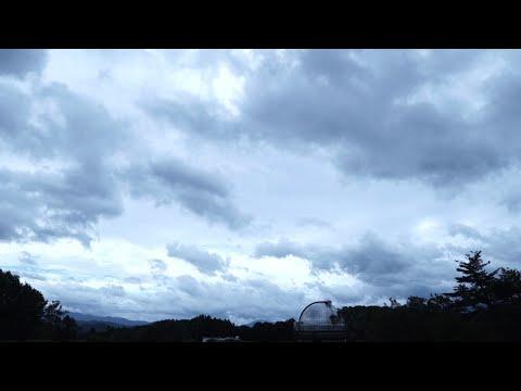 ペルセウス座流星群ライブ2019 8月15日(木)