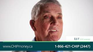 CHIP Reverse Mortgage Testimonial - Retirement Your Way
