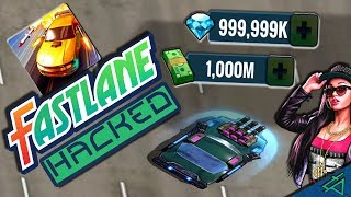 Fastlane Road to Revenge Hack - Unlimited GEMS & COINS - 2018
