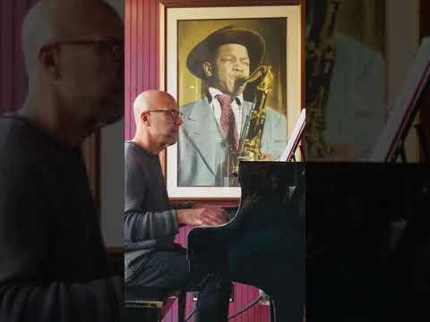 Corcovado   Antonio Carlos Jobim & Gene Lees