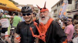Mallorca312 - Giant - Taiwan 2015 reportaje completo    VÍDEO OFICIAL