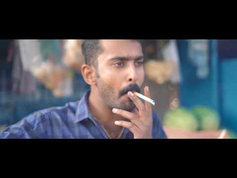 Vinai-Tamil short film-one minute short film
